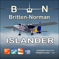 Islander_BN2_ProductCover_Square.jpg