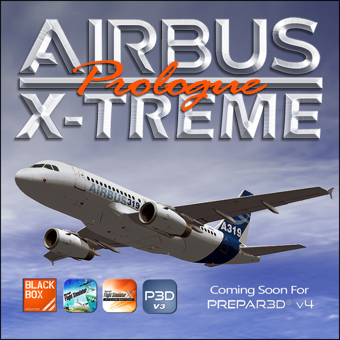 AirbusXtreme_ProductCover_Square.jpg