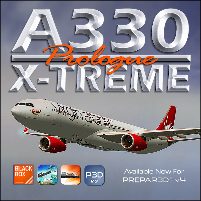 AirbusA330_ProductCover_Square.jpg