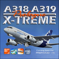 AirbusA318319_ProductCover_Square.jpg
