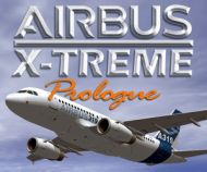 BlackBox Airbus X-Treme