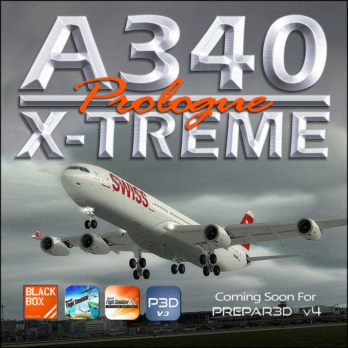AirbusA340_ProductCover_Square.jpg